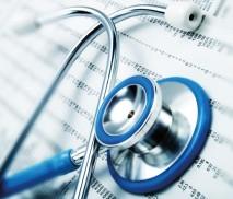 plano-de-saúde-1024x682